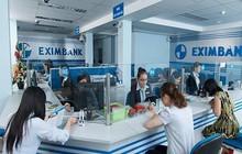 Eximbank nói gì về vụ 245 tỷ của khách hàng 'bốc hơi'?