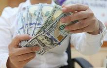 Lãi suất liên ngân hàng giảm mạnh, tỷ giá USD/VND bật nhanh