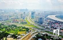 Kiểm toán nhà nước: Nhiều dự án tăng tầng, phá vỡ quy hoạch