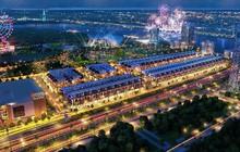 Halla Jade Residence –tuyến phố thương mại cao cấp ngay tại trung tâm TP Đà Nẵng