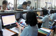 Chính phủ yêu cầu triệt để tiết kiệm chi thường xuyên