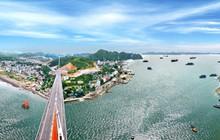 Chính phủ điều chỉnh quy hoạch sử dụng đất tỉnh Quảng Ninh