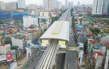 Chính phủ yêu cầu lập phương án đầu tư 3 tuyến đường sắt đô thị quan trọng