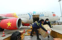 Đề xuất tăng mức xử phạt trong lĩnh vực hàng không