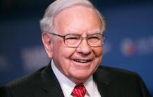 Bỏ ra 650.000 USD để dùng bữa trưa với tỷ phú Warren Buffett, đây là bài học đắt giá mà 2 nhà đầu tư nhận được