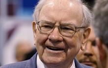 Lời cảnh báo đáng giá của Warren Buffett trong bức thư gửi cổ đông 2018
