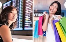 """7 mánh khoé """"móc túi"""" khách hàng của các sân bay mà chỉ nhân viên nghỉ việc mới dám tiết lộ"""