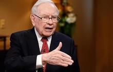 Bí quyết ngàn vàng của Warren Buffett: Đừng dùng tiền vay mượn để chơi cổ phiếu!