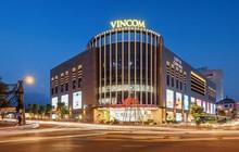 BSC dự báo: Vincom Retail (VRE) lọt rổ ETF ngay trong kỳ review quý 1/2018