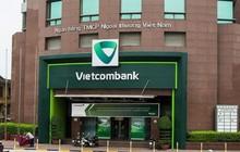Vietcombank chuẩn bị bầu lãnh đạo nhiệm kỳ mới