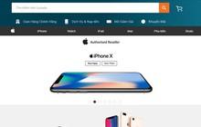 """Cái """"bắt tay"""" giữa Lazada và Apple: Lời cam kết về chất lượng sản phẩm TMĐT"""