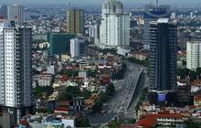 Hà Nội trình đề án xây dựng chính quyền đô thị vào tháng 10