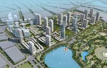 Giá trị đầu tư tiềm năng của Bất động sản phía Tây Nam Hà Nội