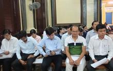 Phiên tòa Navibank 16/3: Viện Kiểm sát giữ nguyên quan điểm, từ chối tranh luận