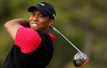 """Điều gì đã khiến sau 10 năm thăng trầm, người ta vẫn vững tin, vẫn chờ đợi vào sự trở lại của """"Siêu hổ"""" Tiger Woods?"""