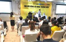 """MWG dự kiến chia cổ phiếu thưởng tỷ lệ tối đa 2:1, đại diện Mekong Capital chính thức """"chia tay"""" ghế nóng sau 10 năm gắn bó"""