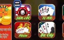 Liên tiếp những vụ đánh bạc lớn Công an Phú Thọ triệt phá