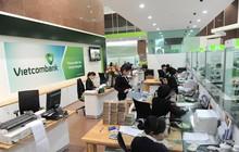 Vietcombank tiếp tục bán đấu giá hơn 6,6 triệu cổ phần OCB