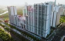 TP.HCM: Dư thừa gần 14.000 căn nhà tái định cư là do...chính sách