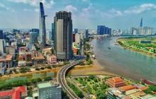 Điều chỉnh quy hoạch chung TP.HCM: Ưu tiên phát triển đô thị sáng tạo tại khu Đông
