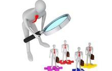 Tăng biện pháp giám sát hệ thống ngân hàng
