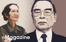 Ký ức của chuyên gia kinh tế Phạm Chi Lan về vị Thủ tướng từ nhiệm sớm một năm vì thiện ý phát triển đất nước