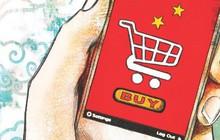 Những thách thức nào đang đón chờ Trung Quốc thời đại 4.0?
