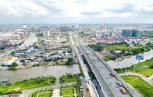 """36.000 tỷ sẽ đổ vào hạ tầng, metro số 1 kéo tới tận Đồng Nai, bất động sản TP Biên Hoà tạo nên """"điểm nóng"""" mới"""