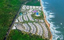 "Oceanami Villas and Beach Club – Địa điểm mới để tổ chức ""Teambuilding"" gần Sài Gòn"