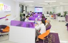 HOSE yêu cầu TPBank hoàn thiện hồ sơ đăng ký niêm yết