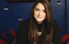 Cựu nhân viên Google chỉ bạn cách lọt vào mắt xanh nhà tuyển dụng: Hãy khoe thành tích của bạn trong CV càng nhiều càng tốt!