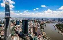 Sắp diễn ra Hội thảo khoa học Quốc gia về Triển vọng kinh tế Việt Nam 2018