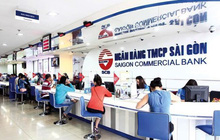 SCB dự kiến phát hành 60 triệu cổ phiếu thưởng, tuyển thêm 1.700 nhân sự trong năm nay
