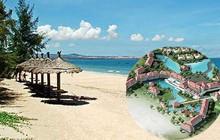 Một nhà đầu tư Việt rót 337 tỷ thâu tóm dự án khu nghỉ dưỡng cạnh The Nam Hai (Quảng Nam)