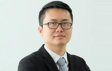 Savills Việt Nam: Văn phòng Hà Nội lật ngược thế cờ, lộ diện cơ hội lớn cho nhà đầu tư