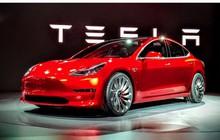 Goldman Sachs: Cổ phiếu của Tesla sẽ giảm hơn 30% trong vòng 6 tháng tới, do hãng không thể đáp ứng các đơn đặt hàng cho mẫu xe Model 3