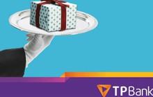 Khả năng sinh lời của TPBank cao hơn so với nhiều ngân hàng lớn