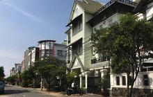 """Giá đất """"nóng"""" lên, điều gì đang xảy ra với thị trường địa ốc Biên Hòa?"""