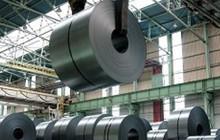 Thép từ Việt Nam vào Mỹ vẫn còn cơ hội được miễn giảm thuế nhập khẩu
