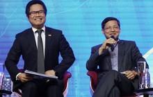 Kinh tế Việt Nam: Nhìn 2018, lo 2019