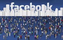 """""""BFF chỉ là trò câu like"""", đây mới thực sự là cách để bạn tăng cường bảo mật thông tin trên Facebook của mình!"""