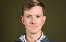 Người đồng sáng lập Facebook Chris Hughes rút ra bài học xương máu sau khi mất 25 triệu USD vào một dự án kinh doanh thất bại
