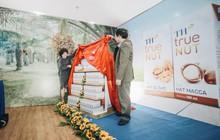 Tiên phong làm sữa hạt tại Việt Nam, Tập đoàn TH mang điều gì đến cho ngành sữa?