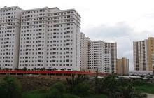 """Rà soát quy hoạch vùng """"nóng"""" nhất khu Đông Sài Gòn"""