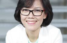 CEO Navigosearch Nguyễn Phương Mai: Lương không phải là vấn đề duy nhất ảnh hưởng tới quyết định nghỉ việc của nhân viên
