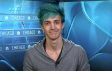 """Thu nhập khủng nhờ mê game, hot streamer kiếm nửa triệu đô mỗi tháng vẫn khuyên người trẻ đừng """"đắm chìm trong điện tử"""""""