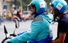 Uber lại kiện Cục Thuế TP.HCM ra tòa