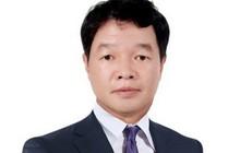 Ông Kiều Hữu Dũng xin từ nhiệm chức Phó Chủ tịch Sacombank