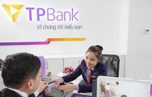 TPBank chính thức được chấp thuận niêm yết trên HoSE