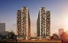 EZ Property phân phối dự án Thống Nhất Complex – 82 Nguyễn Tuân